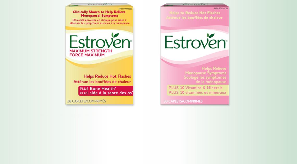 Multi Symptom Menopause Relief